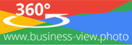 Business View Photo Ag - Logo