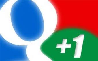 Teilen bei Google+