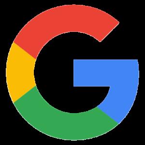 Google Suche, Maps, StreetView