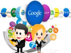 Internet-Marketing-Company-India