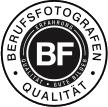Siegel-Qualitaet-Berufsfotograf