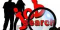 Stellenangebote - Ihre Karriere mit Google Street View Trusted