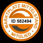 marktplatz-mittelstand-siegel