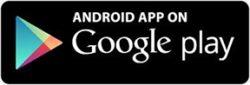 Twitter App bei Google Play