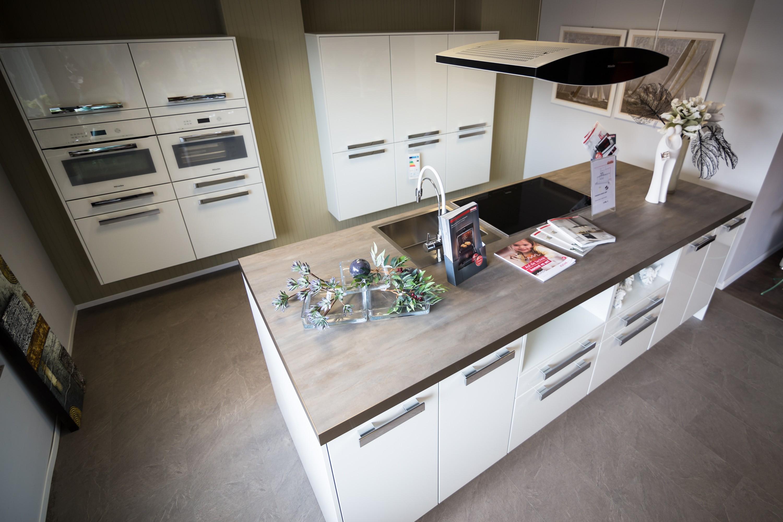 Gutsmann Küchen Bautzen