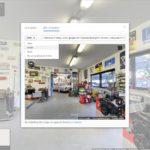 panorama einbetten in webseite 2