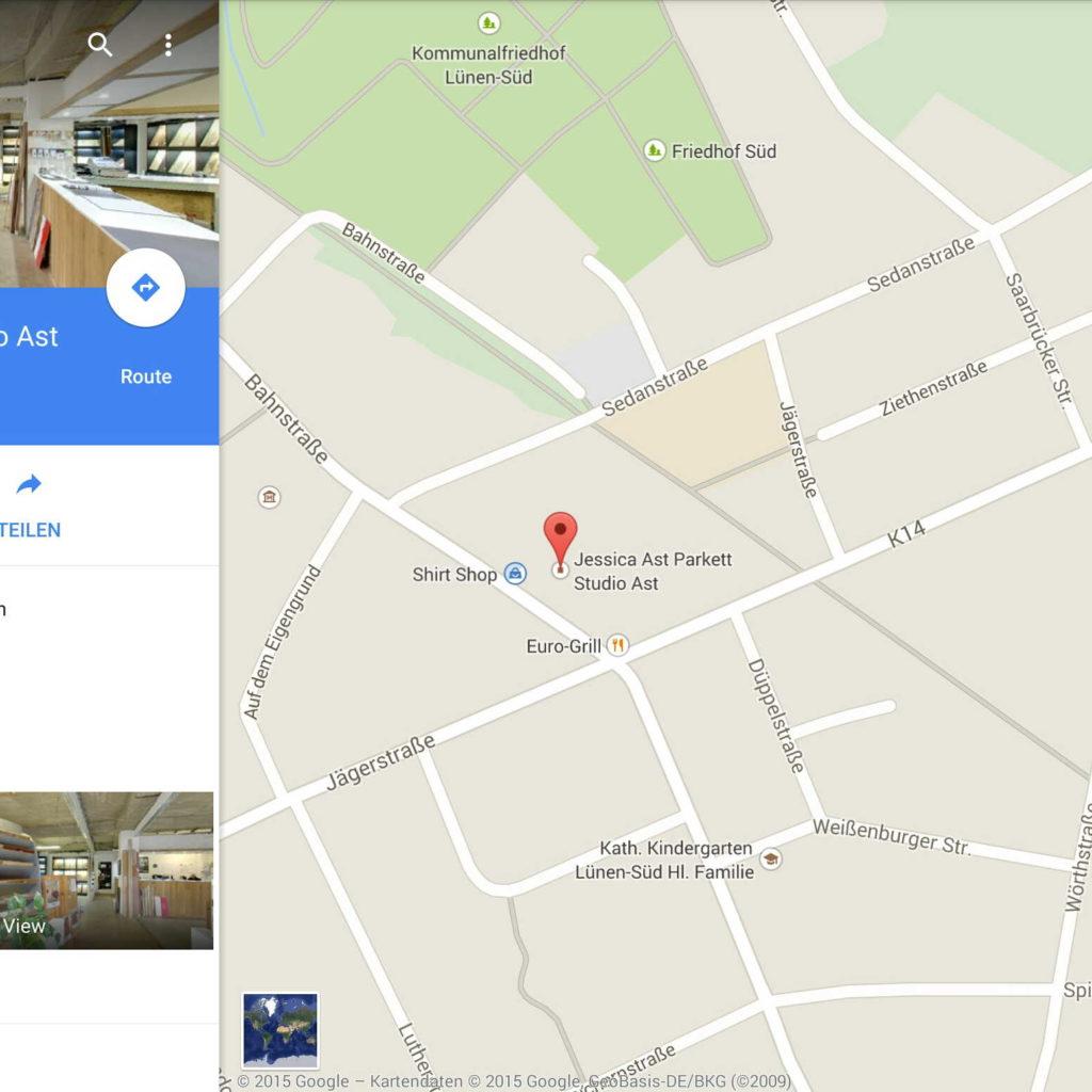 parkett-studio-google-maps
