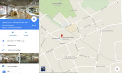 parkett-studio-google-maps