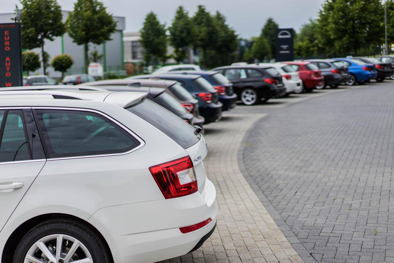 Euro-Auto Wehrt GmbH