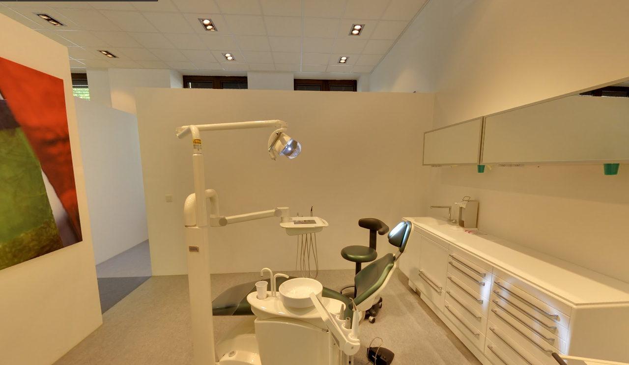 Henry Schein Dental Deutschland GmbH