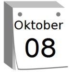 calendar-08-oktober