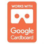 cardboard_logo