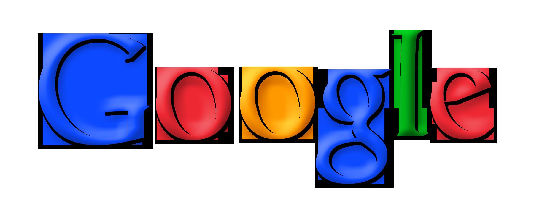 Google Hamburg