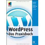 WordPress - Das Praxihandbuch