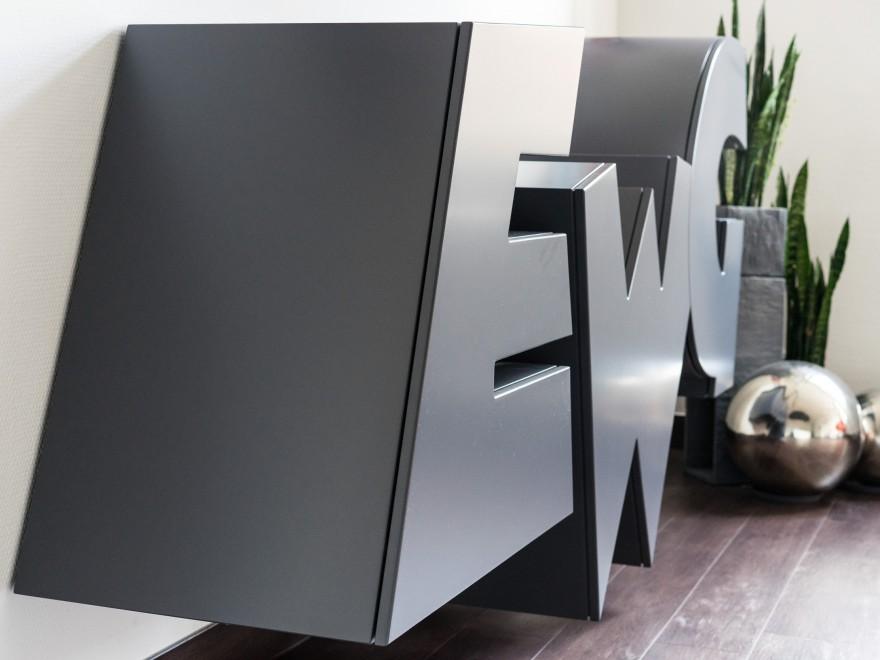 google street view in hd von innen ansehen f r gesch fte hotels restaurants rzte. Black Bedroom Furniture Sets. Home Design Ideas