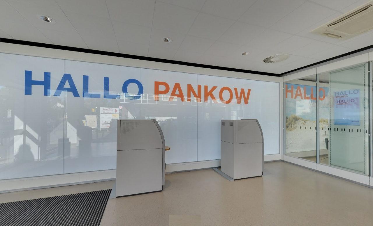 Sparda-Bank Pankow
