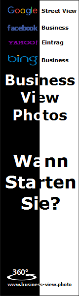 business-view-photo-wann-starten-sie-los