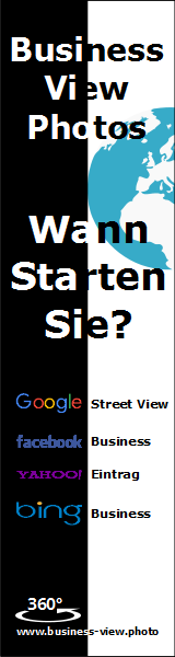 business-view-photo-wann-starten-sie
