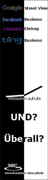 webseitenaufrufe
