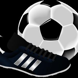 Fußball UEFA EURO 2020