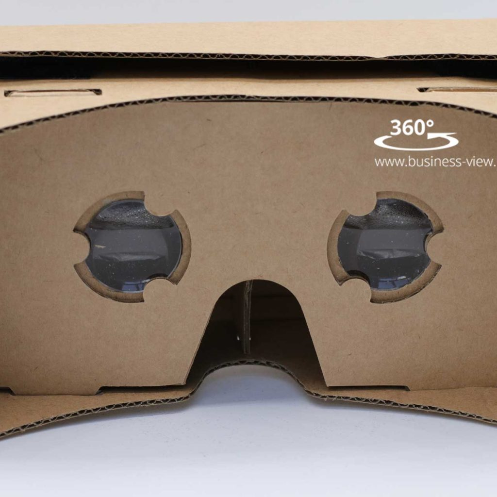 vr brille cardboard einstellung und software faq google street view von innen ansehen. Black Bedroom Furniture Sets. Home Design Ideas