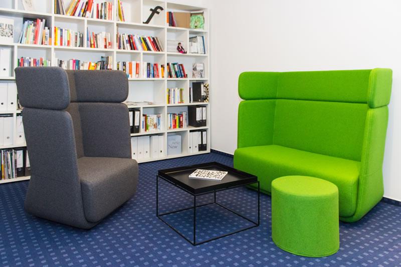 Entscheider Medien GmbH