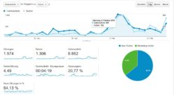 google-statistik-2