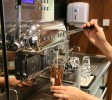 Espresso Bar Dortmund