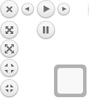 CSS Sprite Grafiken