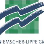 WIN Emscher Lippe GmbH