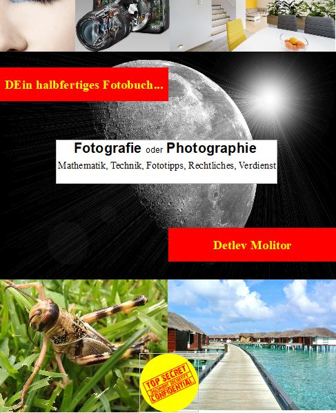Fotobuch PDF
