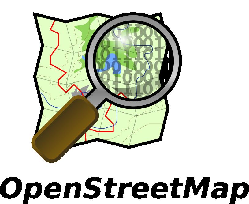 OSM OpenStreetMap