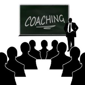 Kurse / Schulungen / Workshops / Lehrgänge
