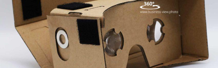 gratis vr brille entdecken sie die m glichkeiten von. Black Bedroom Furniture Sets. Home Design Ideas