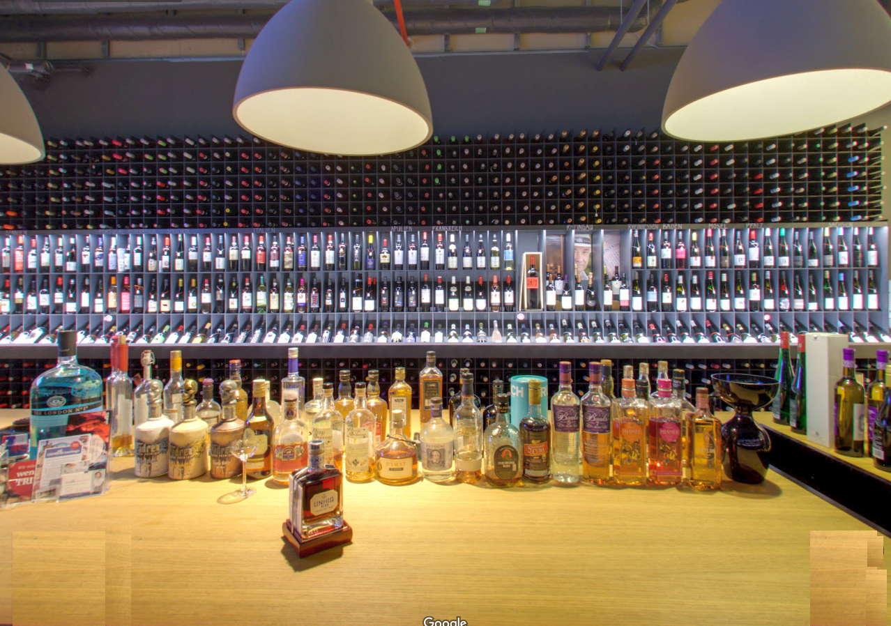 VINELLO.store c/o cusati GmbH