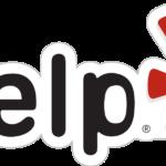 Yelp Bewertungsplattform
