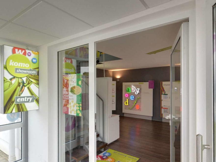 google street view in hd von innen ansehen f r gesch fte. Black Bedroom Furniture Sets. Home Design Ideas