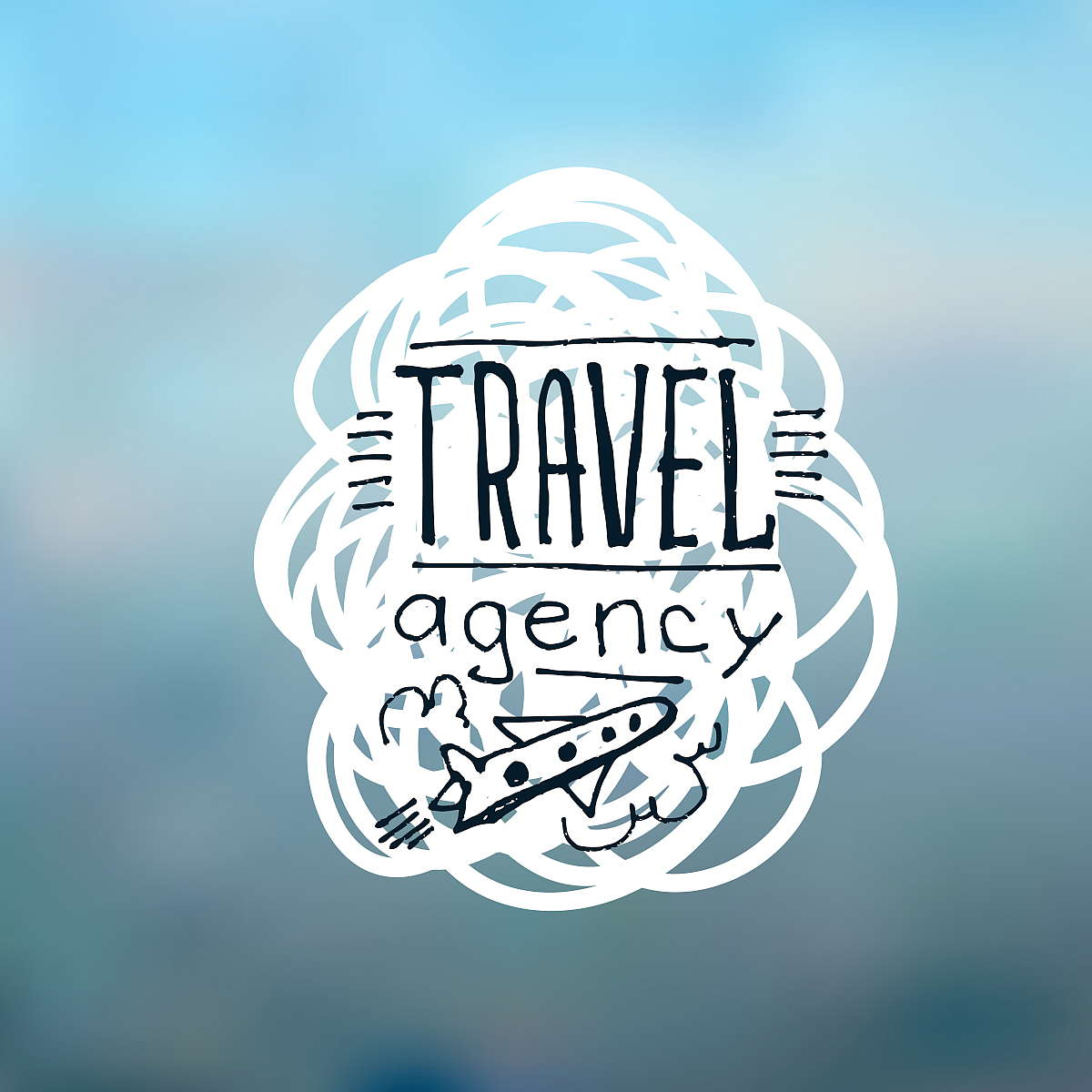 Travel Agency - Reisebüro
