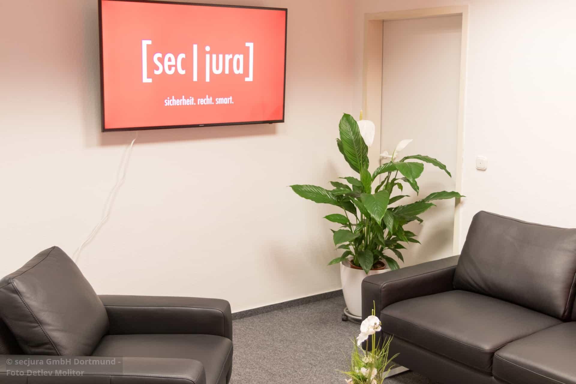 secjura GmbH