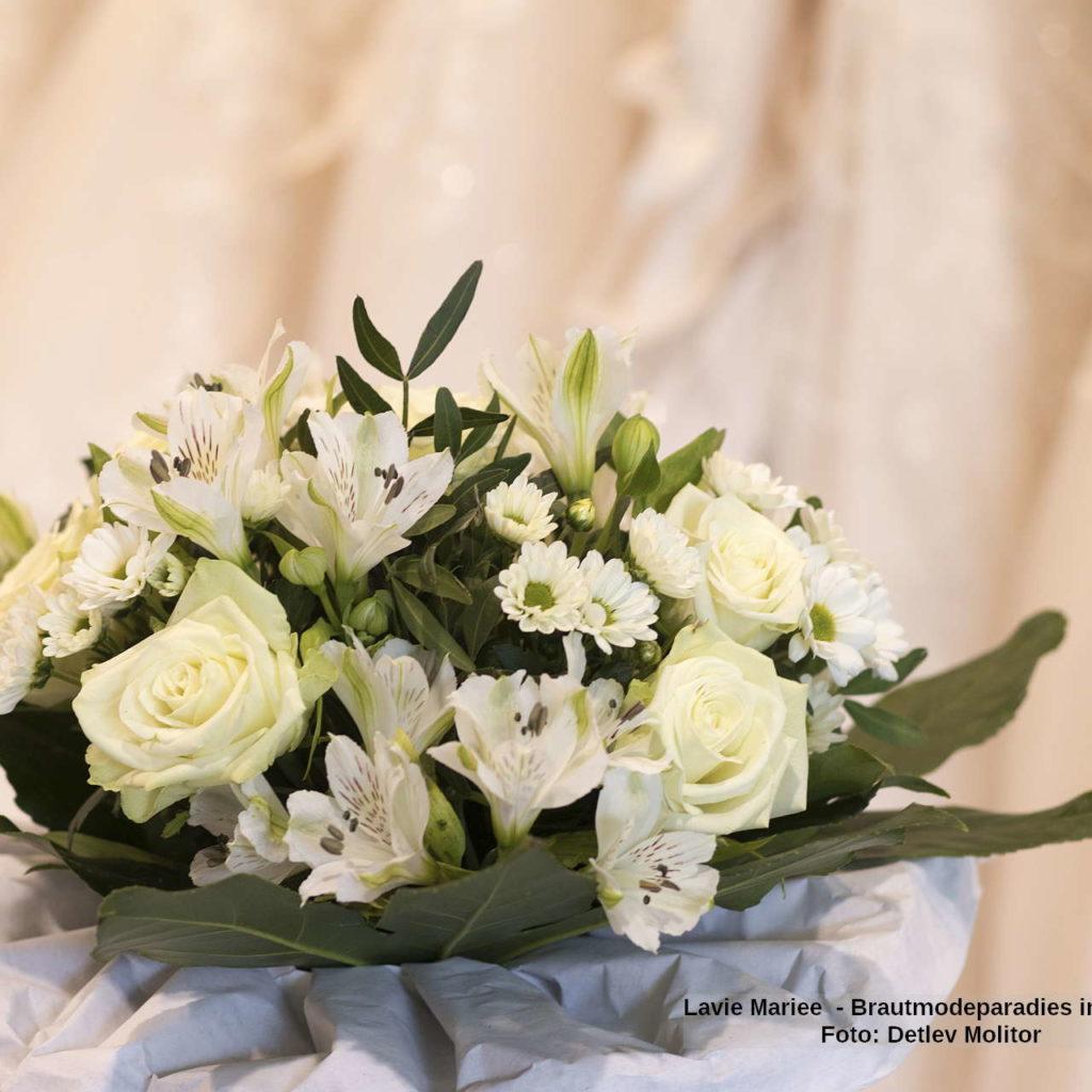 Brautsendung