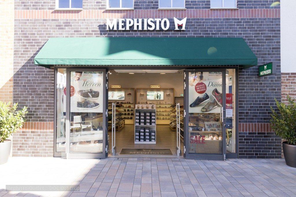 82d48b4f123fc0 MEPHISTO-Outlet    Ochtrup