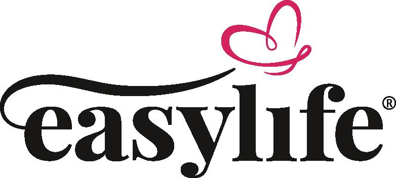 easylife – Ernährungsberatung