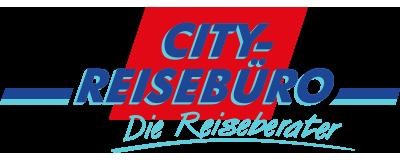 RTS Reisebüro Gruppe Dortmund