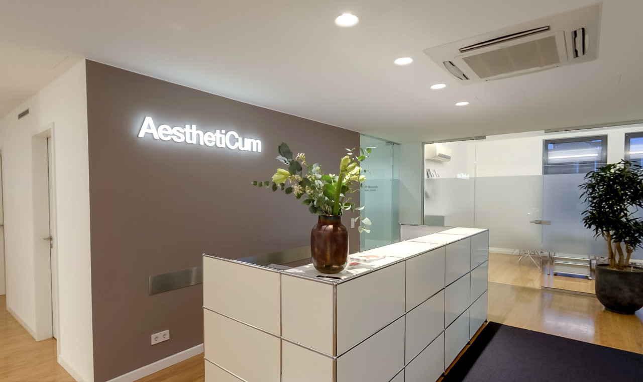 AesthetiCum Berlin Plastische Chirurgie