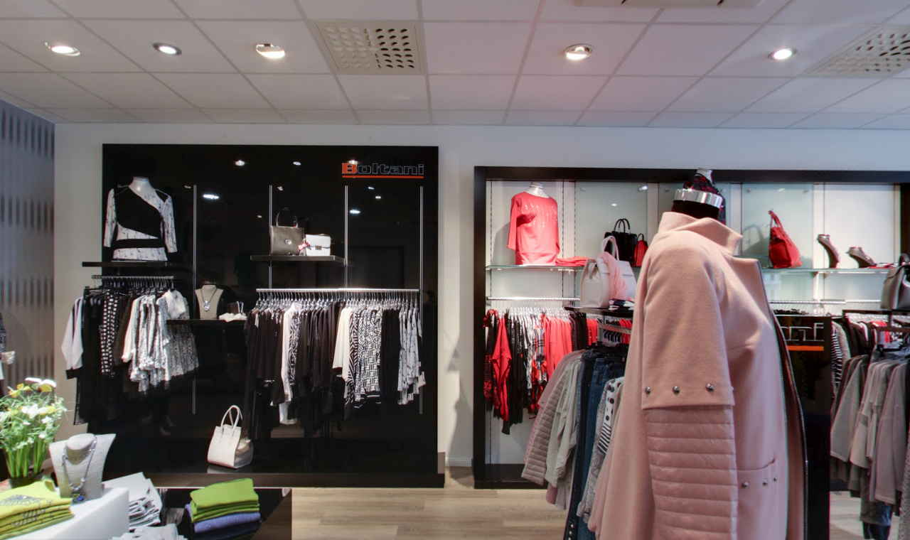 Boltani Fashion Store