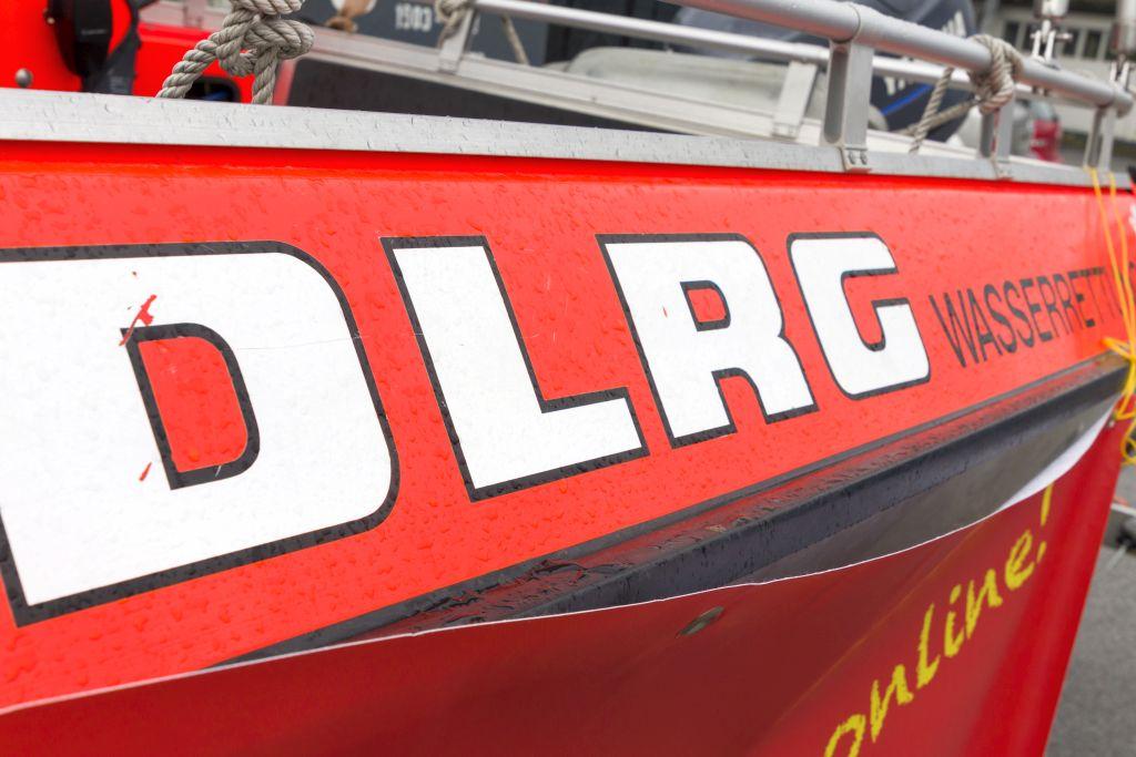 DLRG Ortsgruppe Waltrop