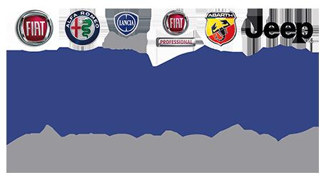 Klos Automobile