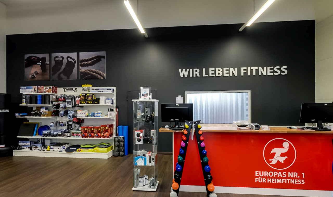 Sport-Tiedje Klagenfurt