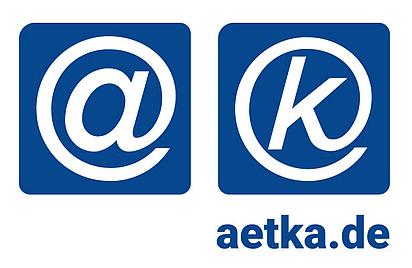 aetka Telekommunikation