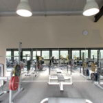 Springer Gesundheitszentrum Rodalben